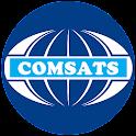 COMSATS Calculator (Ciit) icon