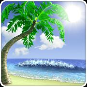 Lost Island 3d free