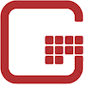 GAUTAM SOLAR MADHYA PRADESH icon