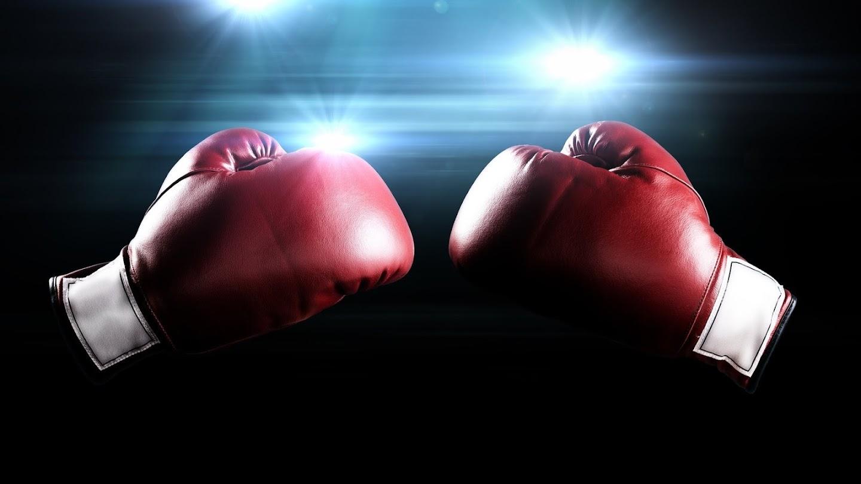 Watch Lomachenko vs. Pedraza Weigh-In live