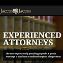 Jacobs & Jacobs Injury Lawyer icon