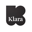 Klara icon