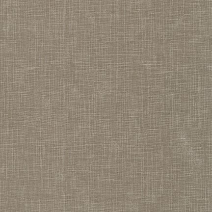 Quilters Linen Limestone (16528)