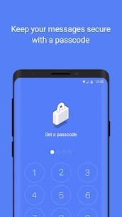TextNow – free text + calls Premium 5.75.0.0 Apk (Hack, Unlocked) Download 4