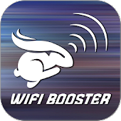 Speed Test Pro Network Booster