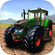 Game Farmer Sim 2015 APK for Windows Phone
