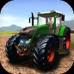 Farmer Sim 2015 1.4.0 Apk