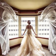 Wedding photographer Joel Garcia (joelhgarcia). Photo of 18.12.2015