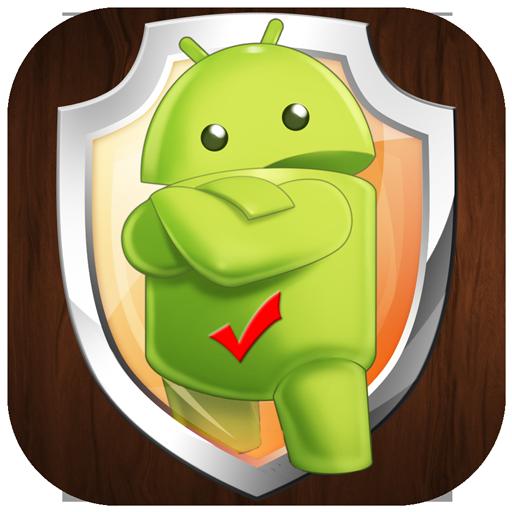 Free Virus Protection Pro