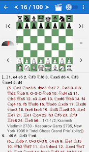 Vladimir Kramnik - Chess Champion - náhled
