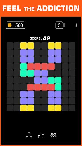 X Blocks screenshot 4