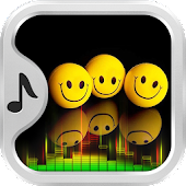 Funny Ringtones for Android