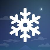 SnooooW : One Snowy Day