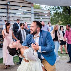 Jurufoto perkahwinan Soňa Goldová (sonagoldova). Foto pada 29.01.2018