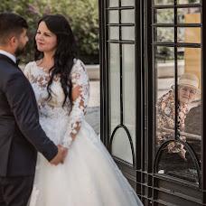 Fotograful de nuntă Cipri Suciu (ciprisuciu). Fotografia din 07.09.2018