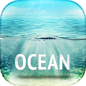 Oceanic wallpapers