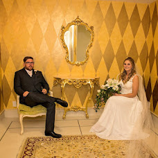 Wedding photographer Krystle Inch (Krystle). Photo of 23.07.2018