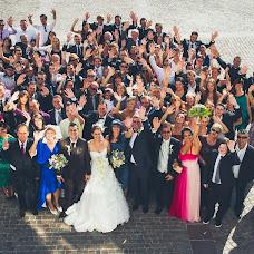 Wedding photographer Berci Geberle (geberleberci). Photo of 03.03.2019