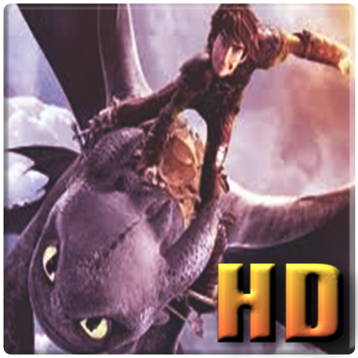 App Insights How To Train Your Dragon 3 Hd Wallpapers