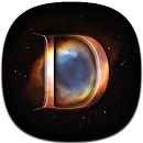 DISCOVERY : Space Empire file APK Free for PC, smart TV Download