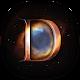 DISCOVERY : [BETA] icon