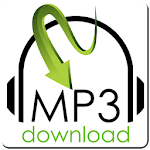 MP3 MUSIC DOWNLOADER 1.0