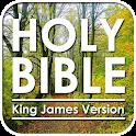 Sacra Bibbia: Diodati icon