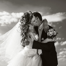 Wedding photographer Valeriya Safarova (ValeriaSunshine). Photo of 20.06.2013