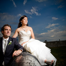 Wedding photographer Katie Koopman (koopman). Photo of 28.01.2014