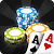 TEXAS HOLDEM POKER OFFLINE file APK for Gaming PC/PS3/PS4 Smart TV