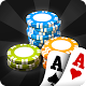 TEXAS HOLDEM POKER OFFLINE (game)