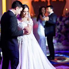 Wedding photographer Kyanan Zulfugarov (Kanan). Photo of 01.10.2018