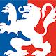 Ville de Lyon for PC-Windows 7,8,10 and Mac