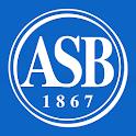 Athol Savings Bank icon