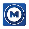 Mobilecoin Wallet 3.0 icon