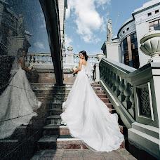 Wedding photographer Alfiya Khusainova (alfiya23). Photo of 17.10.2015