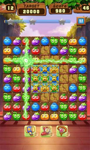 無料动作Appのフルーツマニア|記事Game