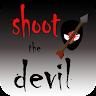 download Shoot The Devil apk