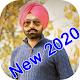 Tarsem Jassar Single Track 2020 Download for PC Windows 10/8/7