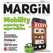The Margin Q4 2015