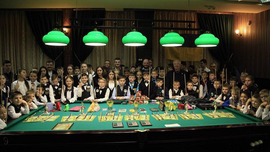 Хозяин казино аргус в харькове книги по покеру онлайн fb2