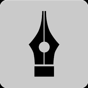 Imagitor Urdu Design 1.6.5.3 Azad by BooleanBites Ltd logo