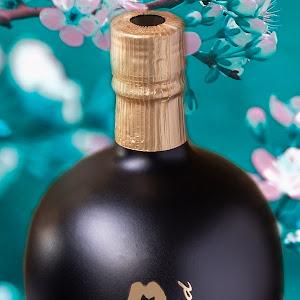 Still sake bottle 3_24_2019-995-Recovered1.jpg