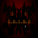 GRIND icon