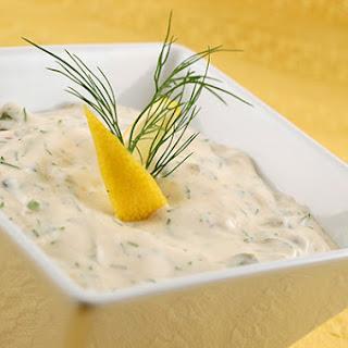 Tartar Sauce Recipes.