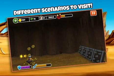 Mussoumano Game- screenshot thumbnail