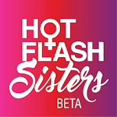 Hot Flash Sisters