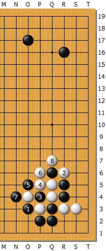 Chou_File20_007.png