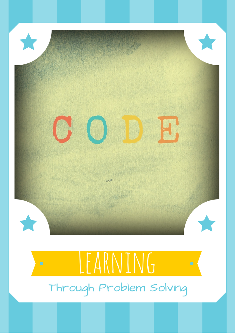 Coding cover.png