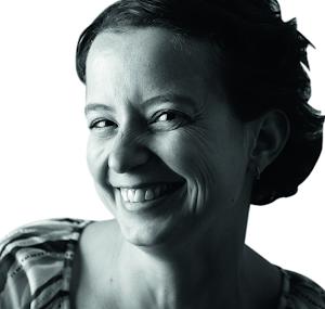 Audrey  Guizol - Whydesigner - Séménia et Empathie Design